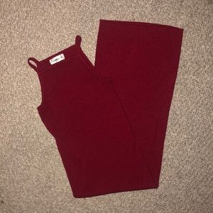 Urban Look bodycon dress SMALL